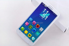 China mobile with 5.0 inch Dual SIM Cards Quad Core 512M 4G mobile phone single camera 2.0MP Lenovo A399