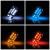 LED auto led light T20 3157 3156 7440 7443 1156 1156 AUTO leds light