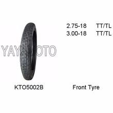 Yayamoto, Motorcycle Tire Wholesale, Motorcycle Tyre 2.50-17, Motorcycle Tires 410-18