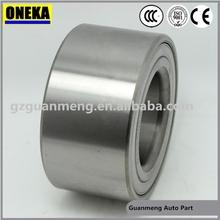 wheel hub bearing DAC45840039 car parts hyundai sonata