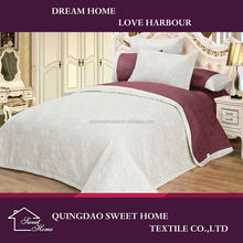 Brand Bedding Set New Products