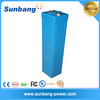 HIGH QUALITY!!!2014 hottest selling 3.2v 60ah lifepo4 battery pack for for energy storage, electric scooter