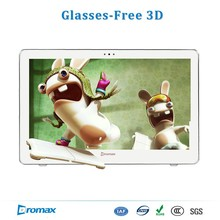 Glasses free 3D cx-919 ii android mini pc for sale