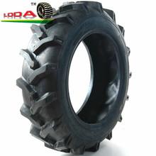 implementos agrícolas de neumáticos