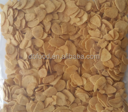 Fired Garlic from factory with good quality