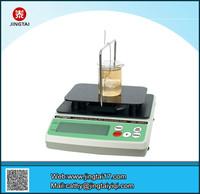 KBD-120BRIX Liquid Specific Gravity, Brix, Concentration densitometer of Apple juice industry