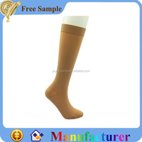 compression anti dvt socks