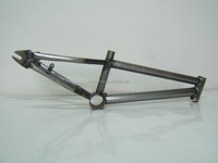 R16-2135 16'' kids' bicycle/bike frame made in China