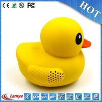 small plastic 2014 speaker enclosure