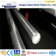 304 aisi 304 annealed stainless steel round bar india