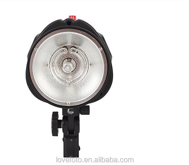godox 250DI flash light 5