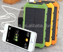 portable battery charger iphone charger cable solar cell phone charger