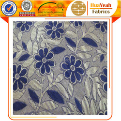 Chinese tapestry wall hangings jacquard upholstery fabrics tapestry
