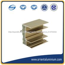 carpinterias de aluminio