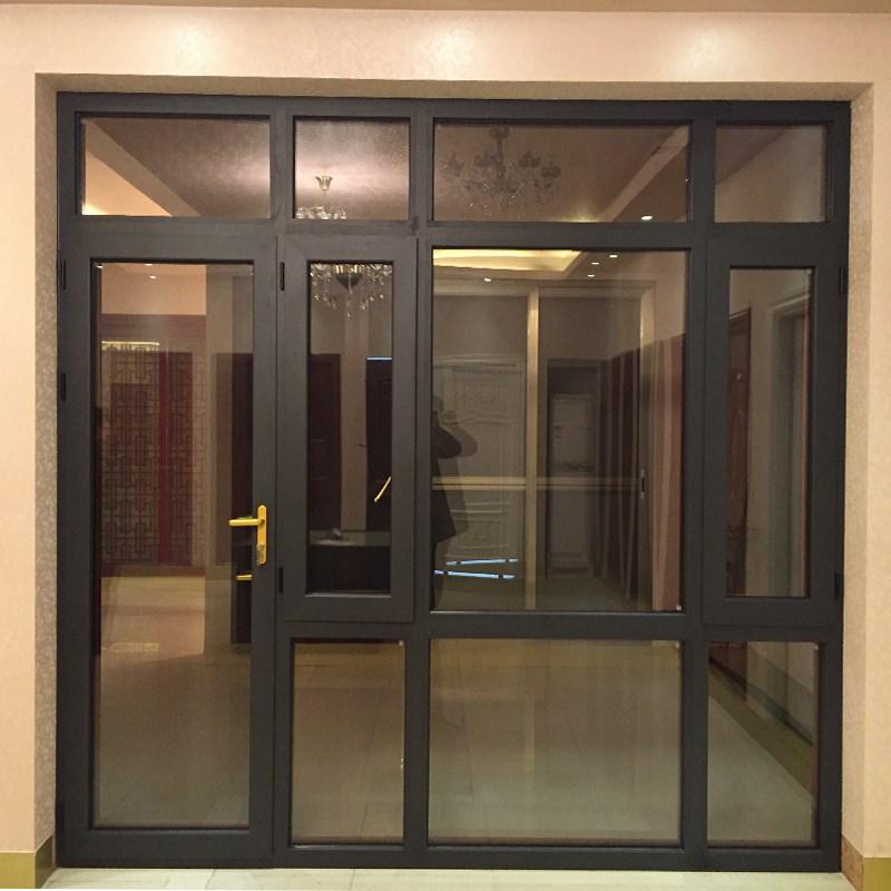 aluminium fenster und t ren f r balkon t r produkt id 60210811510. Black Bedroom Furniture Sets. Home Design Ideas