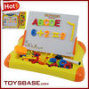 Toy & Game Magnetic Writing Board With Digital Magnet For Kid Educational Toys