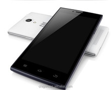 Original THL T6 Pro T6S Mobile Phone MTK6592M Octa Core 5 Inch 1280x720 IPS Android 4.4 8MP 1GB RAM 8GB ROM Dual SIM GPS