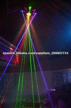 empresa comercial ligera de 2013 nightclub DJ, company del comercio ligero de DJ del club nocturno
