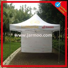 10x10 outdoor tent waterproofing products