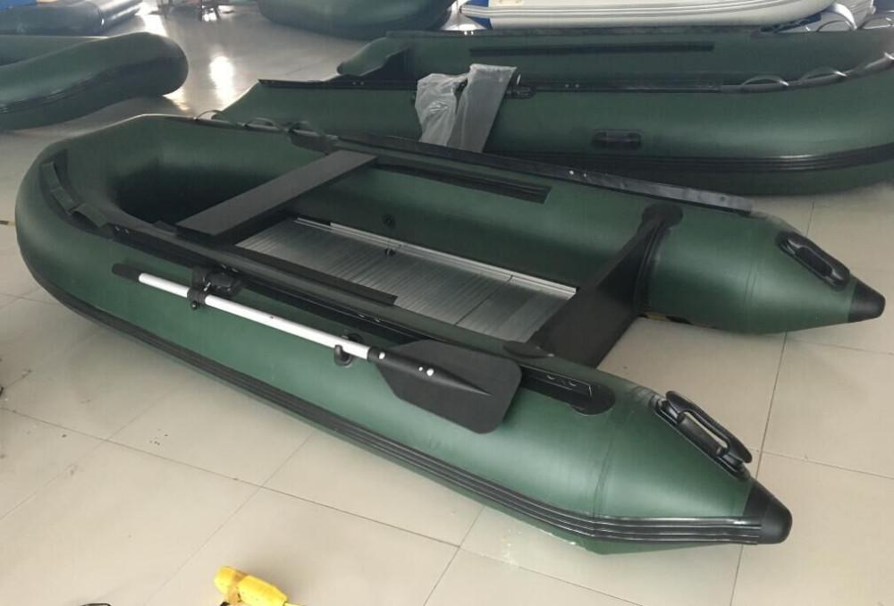 надувные лодки avalon цена