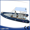 /p-detail/Reunir-excelente-material-alibaba-fornecedores-baixo-pre%C3%A7o-tubo-de-Pvc-barco-900005586957.html