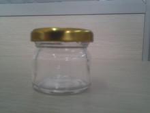 Custom made embossed mason jar for wedding favors ball mason jars wholesale with handles clear eco mason glass jar