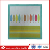 cleaning microfiber eyewear,print cleaning cloth for glasses