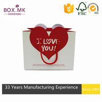 High Quality Custom Printed Cheap Bag Manufacturer Thailand