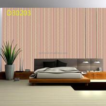 guangzhou classic modern home decoration wallpaper designs