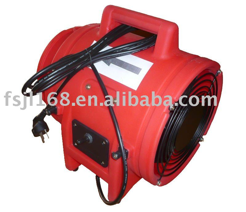 Portable Air Blowers : All kinds of portable air blower