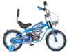 Mini motorbike for kids 2 Wheel Scooter sell hot kids' ride on cars children balance bike