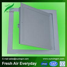 Best selling hvac ceiling ventilation access door