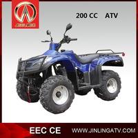 JLA-24-14 200cc go cart buggy cf moto 800cc jeep buggy hot sale in Dubai