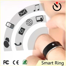 Wholesale Smart R I N G Electronics Accessories Mobile Phones Android Non Camera Phone For Bodybuilding Supplements