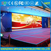 SRY p10 smd led display p10 led message display led display signs used for indoor