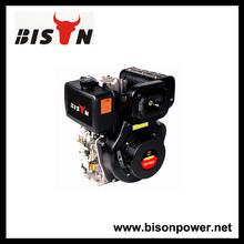 Bisonte(Cina) economico l'uso di carburante <span class=keywords><strong>motore</strong></span> <span class=keywords><strong>fuoribordo</strong></span> diesel