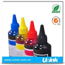 UVINK for HP ink 5010