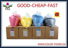 toner factory produced, compatible for HP 1215/1025/2025 bulk toner powder