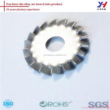 ODM OEM customized starter bendix gear/bendix drive gear starter drive/planetary gear starter