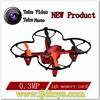 2015 New Brand Double Horse RC Airplane With Memory Card and HD Camera Drone