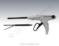 ethicon laparoscopic instruments