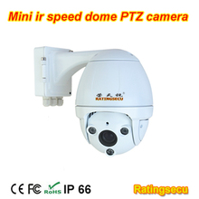 2015 Hottest 2MP Pan/Tilt All in One IP Network Camera, P2P!!! Onvif!!!