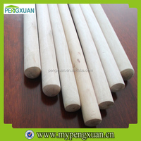 any size decorative floral sticks for wholesale