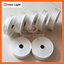 Alkali-free fiberglass insulation tape