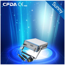 Best selling relieve acute chronic pain diode laser therapy device