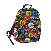 2014 BIGCAR design recommened images of school bags,school bags for grade 5,anime school bags for teens