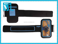 Sport Jogging Gym Arm Bsnd Case Cell phone Armband
