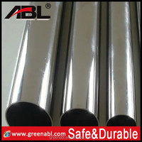 All kinds of 304 /316 stainless steel square pipe price welding used pipe and drape for sale
