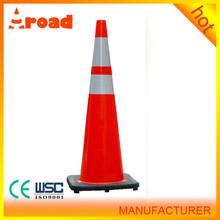 Ameriaca Standard Type PVC Traffic Cone