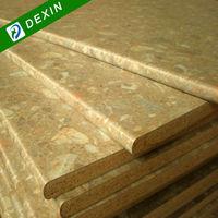 Formica wood Laminates Countertop/Table Top/Kitchen Top